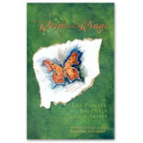 Words With Wings: The Private Journals of an Artist, Volume One