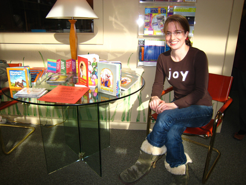 20071222-orindaca-readingroom.jpg