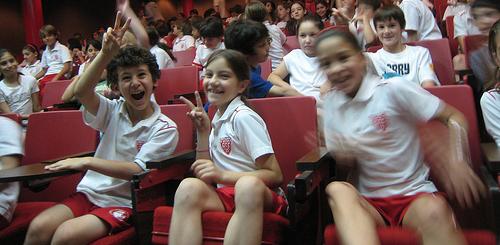 20080410-kids.jpg